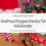 Weihnachtsgeschenke Fur 1 5 Jahrige Kleinkinder How I Met My Momlife