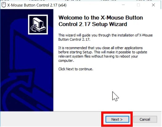 How to Fix a Double Clicking Mouse Easily - How I Solve