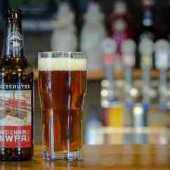 Deschutes Red Chair Big Lots And Ottoman The Best Beer In World Finding 2016 39s Top Cities