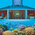 Will your next home be underwater how it works magazine