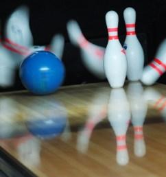 pin and bowling lane diagram [ 1121 x 750 Pixel ]
