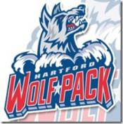 Hartfordwolfpacklogo_thumb120