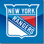 NEW YORK RANGERS ANNOUNCE 2016-'17 TEAM AWARD WINNERS