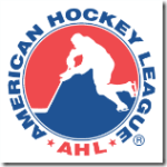 CHAIMOVITCH: 2016-17 AMERICAN HOCKEY LEAGUE ALL-STAR TEAMS NAMED