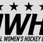 DUHAIME: NWHL NAMES PLAYER OF THE WEEK