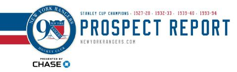 prospect-report