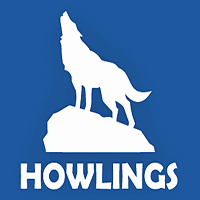 Howlings-modified