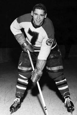 American Hockey League Hall Of Fame Announces Class Of 2018