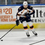 TOSTI: SWAMP RABBITS WEEKLY: EDITION 14