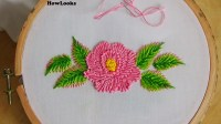 Trending Bed Sheets Designs for Embroidery - Art Work ...