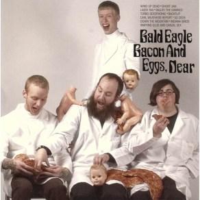 Bald-Eagle-Bacon-and-Eggs