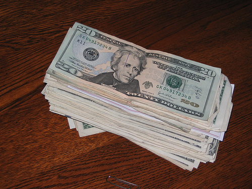 Is Wiring Money Expensive