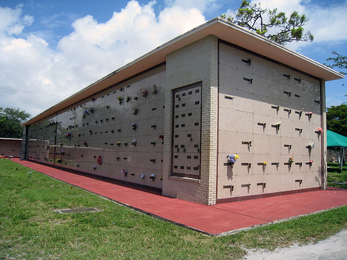 How Much Does a Mausoleum Cost  HowMuchIsItorg