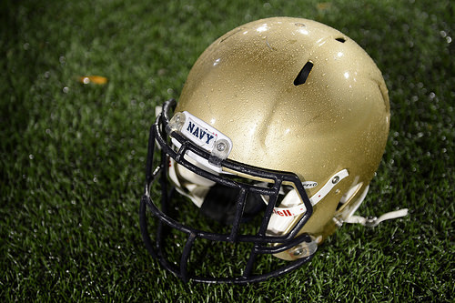 How Much Does A Football Helmet Cost