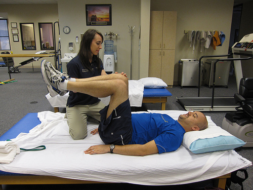 How Much Does Physical Therapy Cost  HowMuchIsItorg