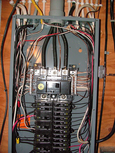 Outback Radian Wiring Diagrams How Much Does A Circuit Breaker Cost Howmuchisit Org