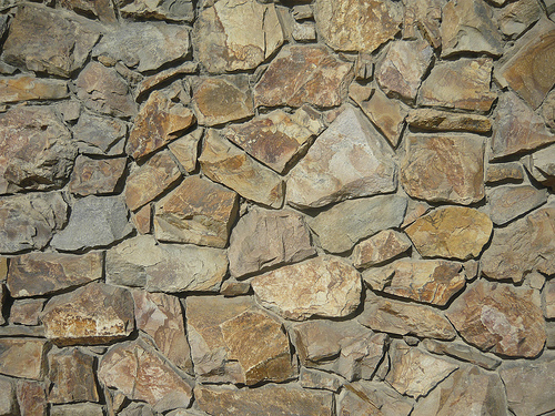 How Much Does Flagstone Cost  HowMuchIsItorg
