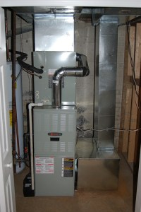 How Much Does a Furnace Cleaning Cost? | HowMuchIsIt.org