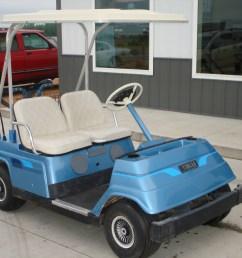 700 moreover yamaha g1 golf cart on yamaha g1 carburetor diagram [ 1632 x 1224 Pixel ]