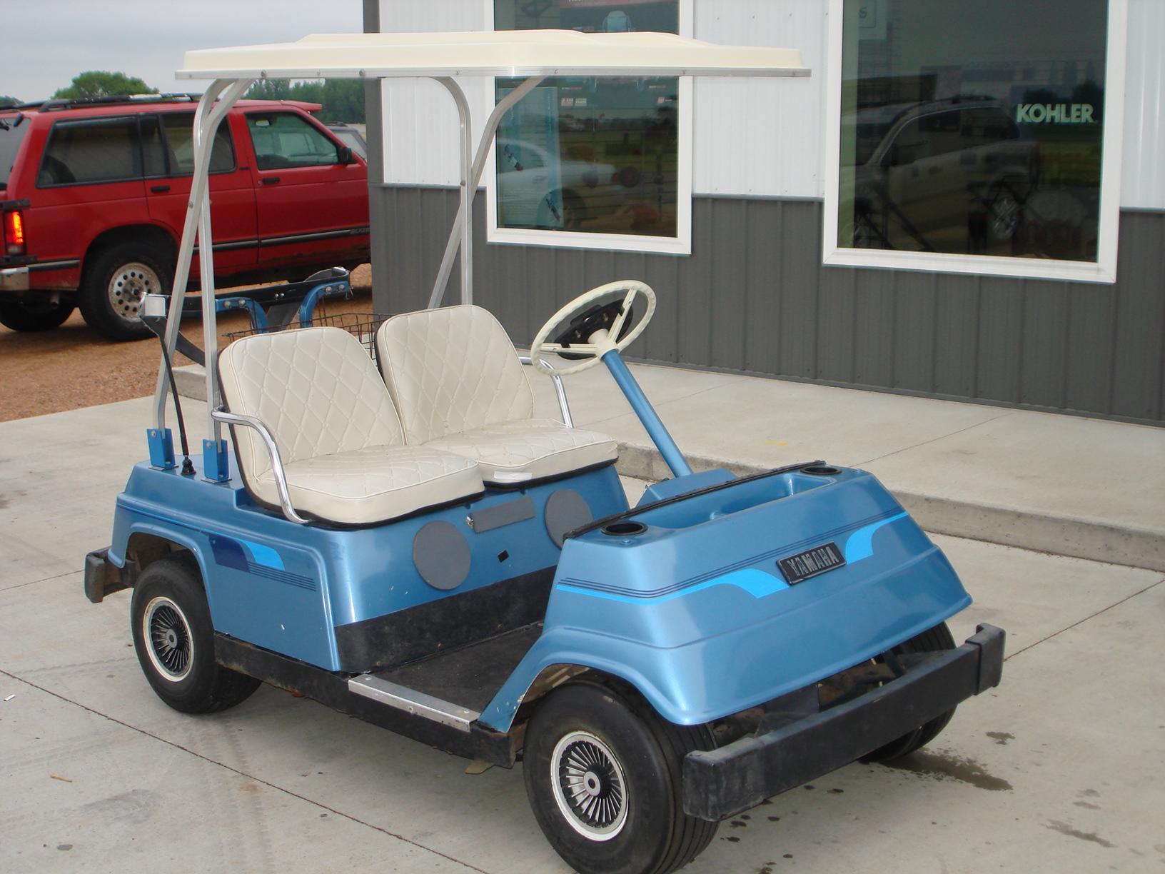 hight resolution of 700 moreover yamaha g1 golf cart on yamaha g1 carburetor diagram