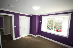 House Painting Tips How Much To Paint A