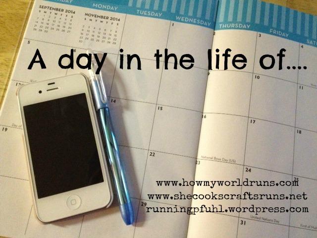 https://i0.wp.com/www.howmyworldruns.com/wp-content/uploads/2013/09/calendar4.jpg