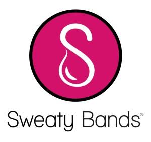 sweaty bands.jpg