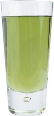 Fenugreek Drink
