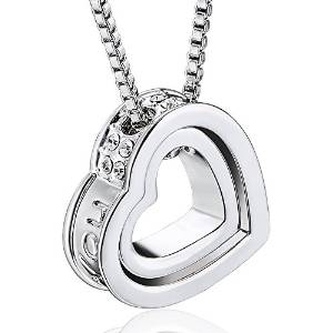 Best-Valentine's-Gifts-for-Women1