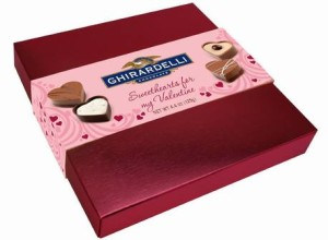 Ghirardelli-Sweethearts-for-my-Valentine-Chocolates-300x220