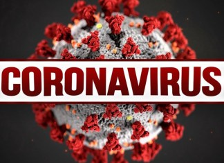 Coronavirus Symptoms Diagnosis Prevention Treatment Vaccine