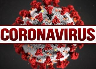 Coronavirus Symptoms Diagnosis Prevention Treatment Vaccine