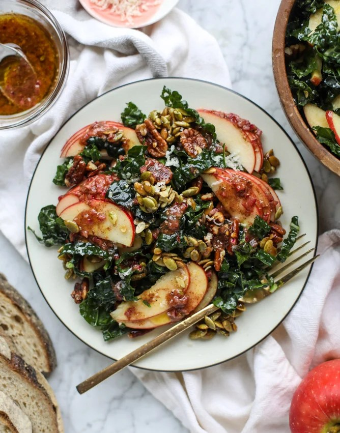 https://i0.wp.com/www.howsweeteats.com/wp-content/uploads/2017/08/harvest-apple-kale-salad-I-howsweeteats.com-17.jpg