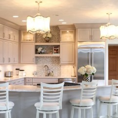 Kitchen Remodel Pictures Peerless Faucet Parts Before And After How Sweet Eats I Howsweeteats Com