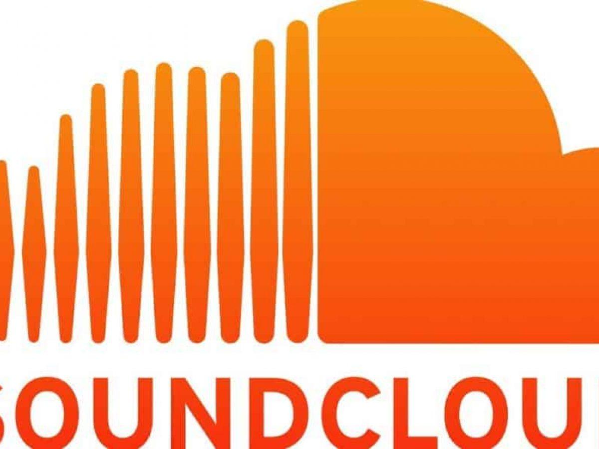 تحميل تطبيق ساوند كلاود عربي Soundcloud Download Apk برابط مباشر