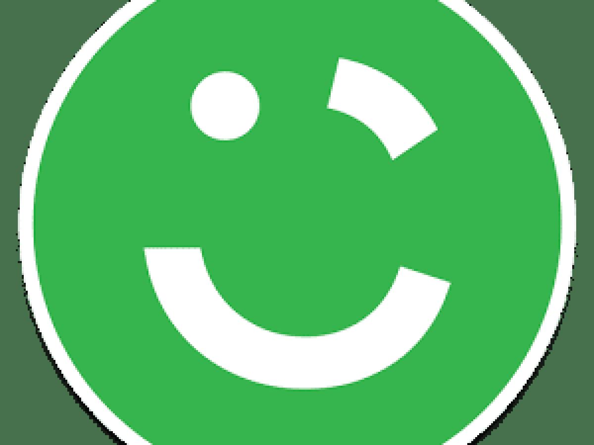 تحميل برنامج كريم للتوصيل و حجز السيارات Careem Car Booking كيف تقني