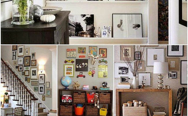 10 Ways To Create A Cozy Bedroom How To Simplify