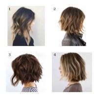 8 Hair Color Ideas for Short and Medium Length Hair - How ...