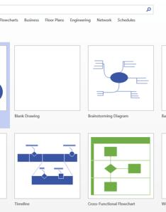 Follow steps below to create  basic diagram also microsoft visio learn with vadim mikhailenko rh howtoanalyzedata