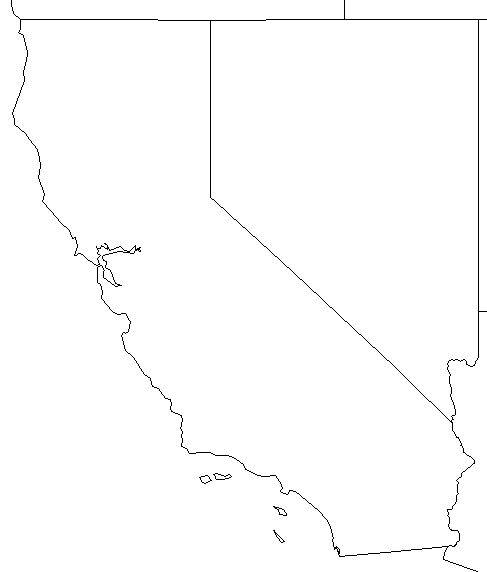 Pharmacy Technician Requirements in California