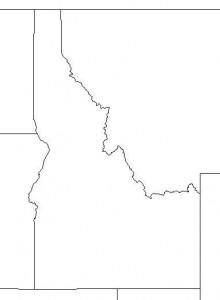 Pharmacy Technician Requirements in Idaho