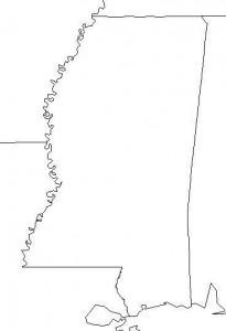 Pharmacy Technician Requirements in Mississippi