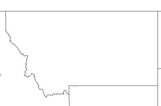 Pharmacy Technician Requirements in Montana
