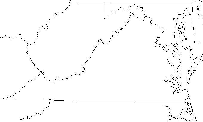 Pharmacy Technician Requirements in Virginia