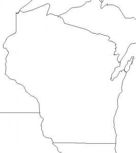 Pharmacy Technician Requirements in Wisconsin