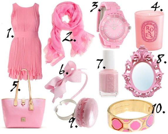Sugary Treats: Cotton Candy Picks - From $8 to $200 1