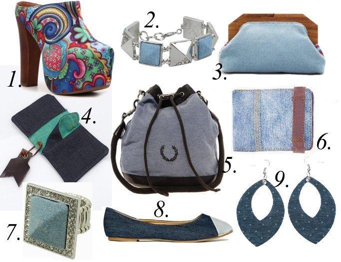 love-for-denim-accessories