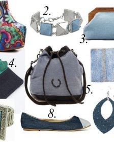love-for-denim-accessories