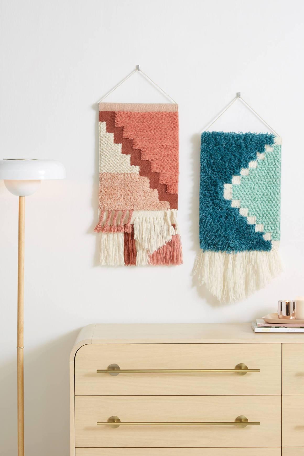 Annalie-Wall-Hanging