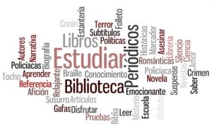 Spanish wordle